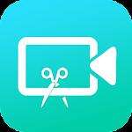 Video Studio - Video Editor