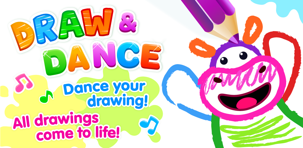 Learning Kids Painting App! Toddler Coloring Apps 1.0.5.0 Apk ...