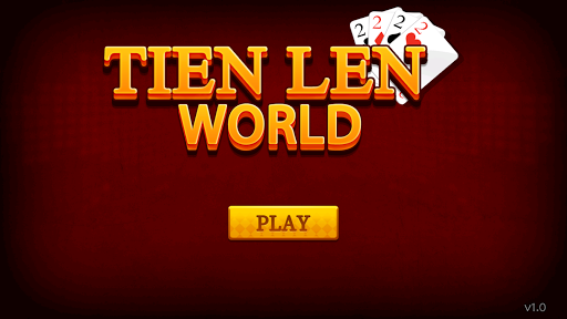 Tien Len World cheat screenshots 2