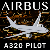 Airbus A320 Pilot Training
