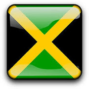 Jamaica Party Apps