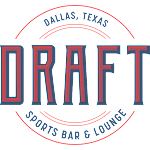Draft Sports Bar & Lounge
