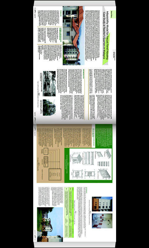 BINATECH E-MAGAZINE 3/2015- screenshot
