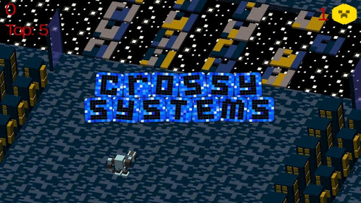 Crossy Systems