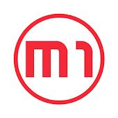M1 ONLINE