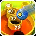 AE Gun Ball: arcade ball games icon