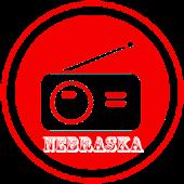 Radio Nebraska