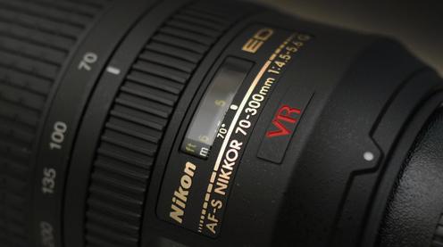 nikkor-70-300@production.tn