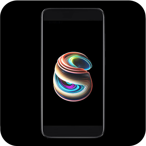 Download APK Theme Launcher For Xiaomi Mi 5X app 1 0 App For Android