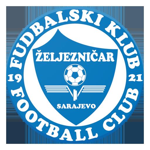 Android aplikacija FK Željezničar