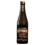 McCashin's Stoke Dark