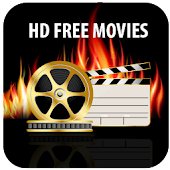 HD Movies Online Watch New Movies 2018