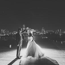 Wedding photographer Daniel Jolay (DanielJolay). Photo of 15.07.2016