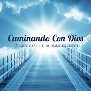 App Guerrero de Dios Versiculo Diario y Devocional APK for Windows Phone