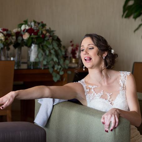 Wedding photographer Artwed Photo (tkachphoto). Photo of 11.03.2018