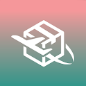 알리바오 icon