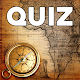 Download History. Quiz. Many tests For PC Windows and Mac