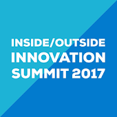 Inside/Outside Summit