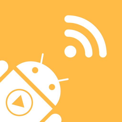 Remote Control for Plex HT – Applications sur Google Play