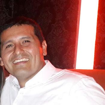 Foto de perfil de efalconi