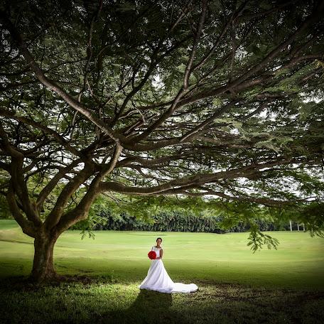 Fotógrafo de bodas Gerardo Marin Elizondo (marinelizondo). Foto del 07.11.2017