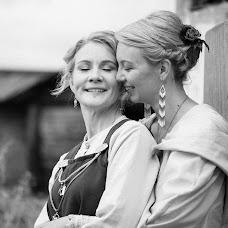 Bröllopsfotograf Tove Lundquist (ToveLundquist). Foto av 11.08.2017
