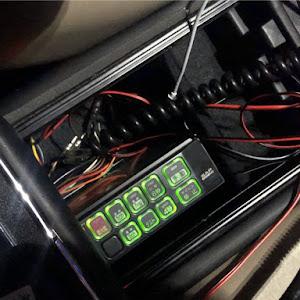 ステップワゴン RF3 のカスタム事例画像 KID さんの2019年11月06日13:22の投稿