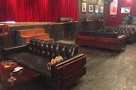 Hard Rock Cafe photo 4