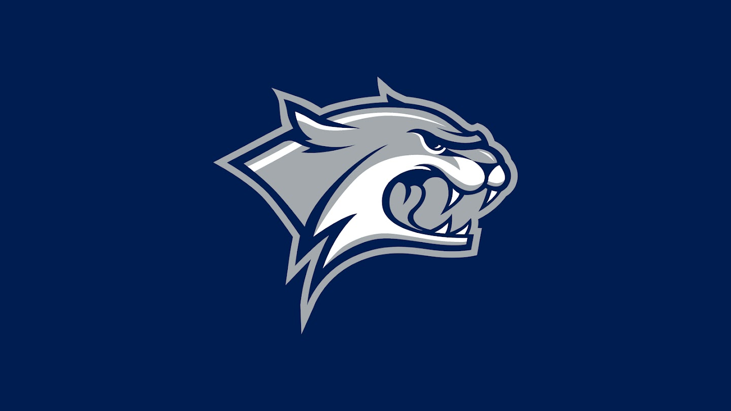 Watch New Hampshire Wildcats football live