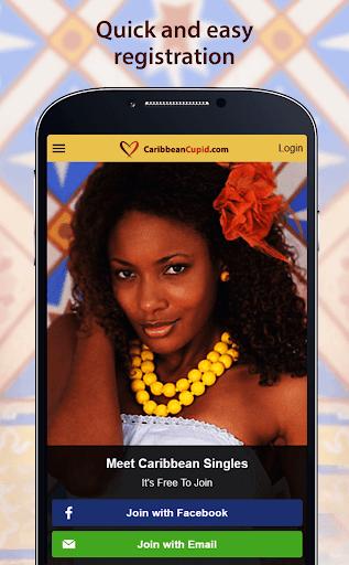 Download CaribbeanCupid - Caribbean Dating App 2.3.9.1937 1