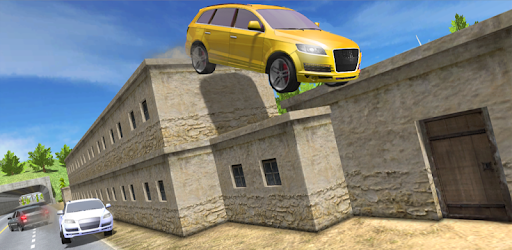 Offroad Car Q for PC