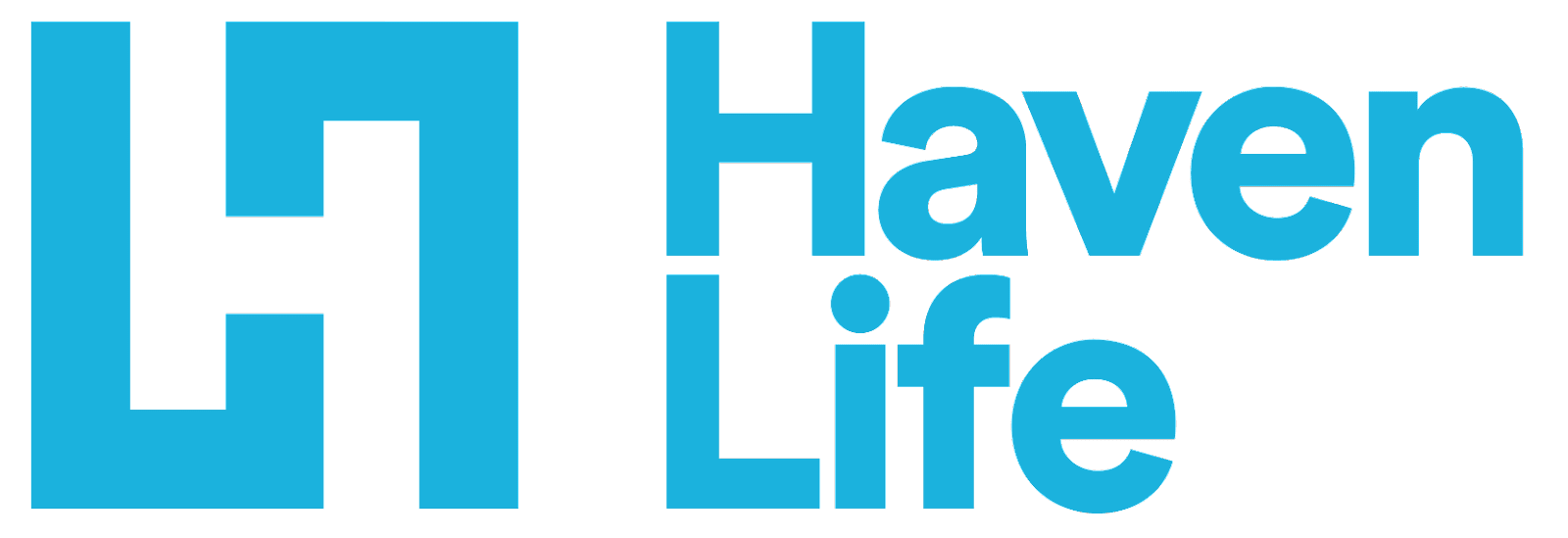 Image result for haven life insurance