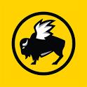 B-Dubs® icon