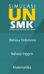 UN SMK TKP - náhled
