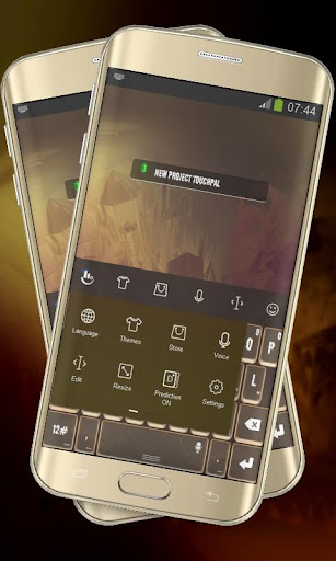 個人化必備免費app推薦|새 프로젝트 TouchPal線上免付費app下載|3C達人阿輝的APP