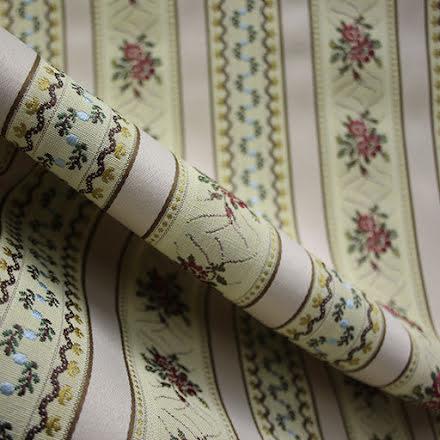 Talamona Stiltyg - beige