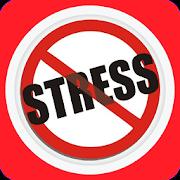 Anti-Stress Quotes