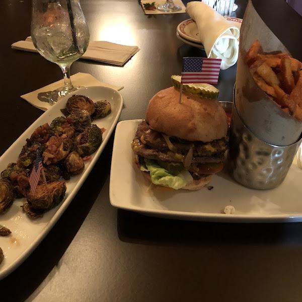 Photo from Wilde Bar & Restaurant