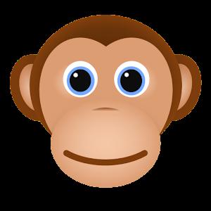 Ape Lucy