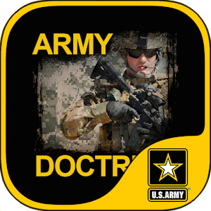 Army dating app