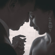 Wedding photographer Evgeniya Berdik (janenaj). Photo of 06.06.2014
