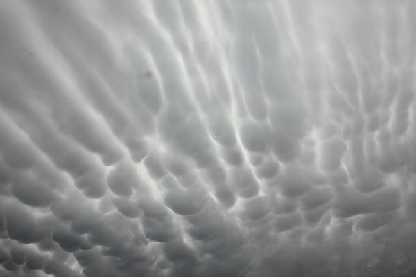 Nuvole di vdepalo