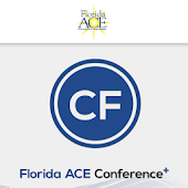 Florida ACE Conference Plus