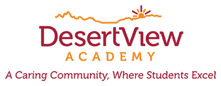 \\dva-aplus\teachers$\aaldama\My Documents\My Pictures\DVA LOGO April 2015\DesertViewAcademy_Logo-TagRed-72dpi.png