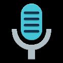 Hi-Q MP3 Voice Recorder (Pro) icon
