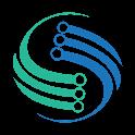 CiraSync Public Folder App for Office 365 icon