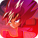 Dragon Knights ( Hero ) icon
