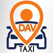 DAV Taxi Download on Windows
