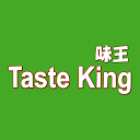 Taste King Newmains APK
