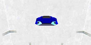 Canty Daytona FRS 2020